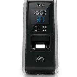 Tính năng nổi bật máy VIRDI AC-2100 Plus RF