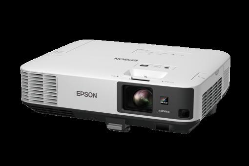 Máy chiếu Epson EB-2055 2