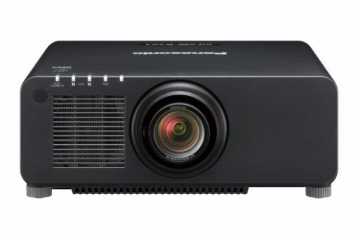 Máy chiếu Panasonic PT-RZ970B 3