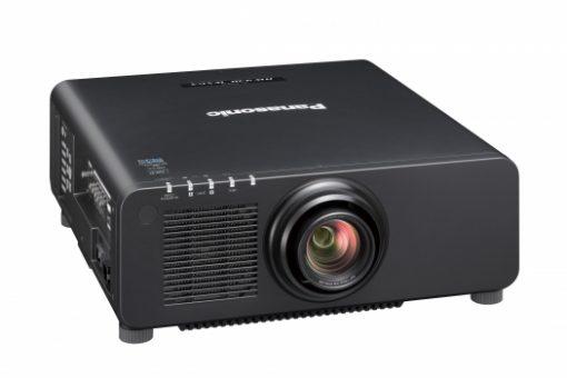 Máy chiếu Panasonic PT-RZ970B 2