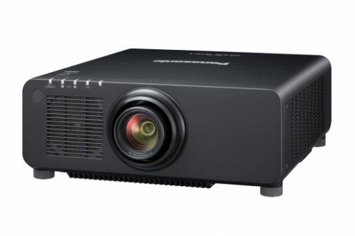 Máy chiếu Panasonic PT-RZ970B 1