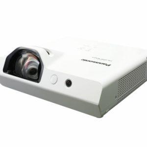 Máy chiếu tương tác Panasonic PT- TW351R