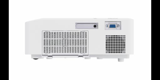 Máy chiếu Maxell MC-EX303 3