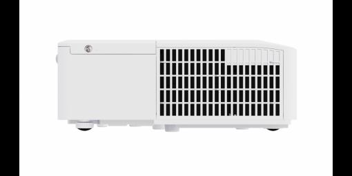 Máy chiếu Maxell MC-EX303 4