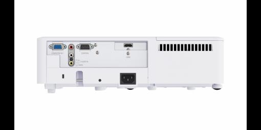 Máy chiếu Maxell MC-EX303 2