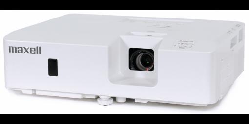 Máy chiếu Maxell MC-EX303 1