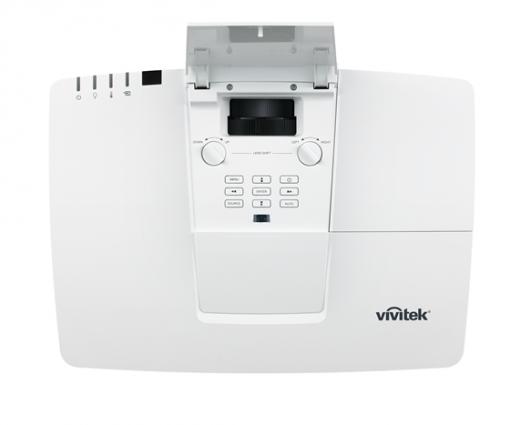 Máy chiếu Vivitek DX3351 3