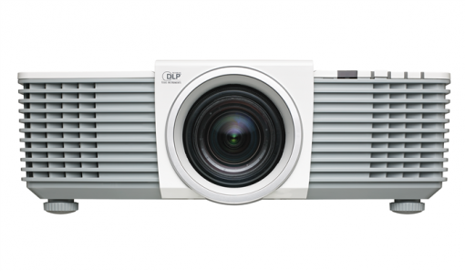 Máy chiếu Vivitek DX3351 8
