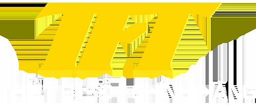 Công ty TFT – Chuyên gia thiết bị số chính hãng