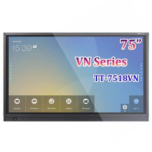 Màn hình tương tác thông minh TT-8618VN