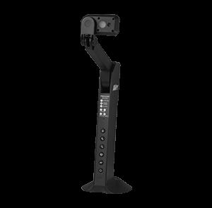 Máy chiếu vật thể AVer M11-8MV