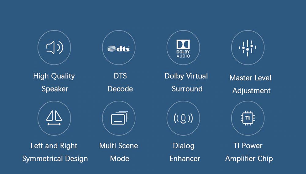 Máy chiếu Xiaomi Mijia Laser 150 inch ALPD3.0 30
